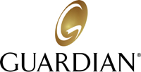 We accept Guardian Healthcare plans