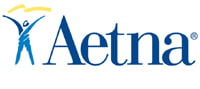 We accept Aetna Healthcare for NYC Chiropractic treatment out of network